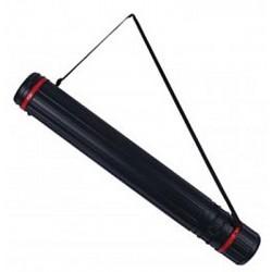 Fivics Arrow Tube w/Shoulder Strap