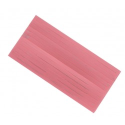 Range-O-Matic Spin Wing Tape Strip