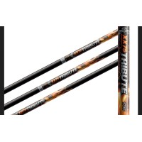 Easton Tribute Shaft