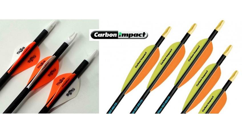 Carbon Impact