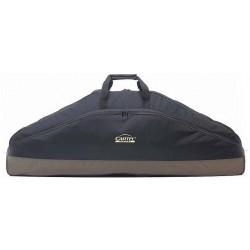 Cartel Compound Bow Bag Soft