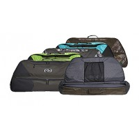 Easton Bowcase Go 4118