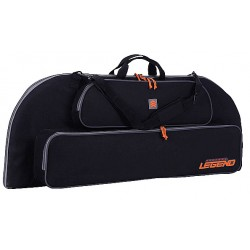 Legend Bowcase BowArmor 116