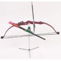 Cartel Mini Compound Bow Delux