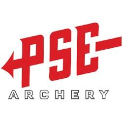PSE Archery Pro Series