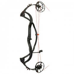 PSE Carbon Air HD