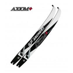 SF Archery Axiom + Limbs