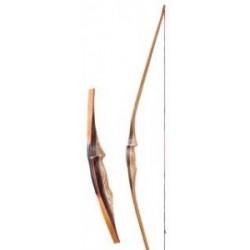 Samick Venor Longbow