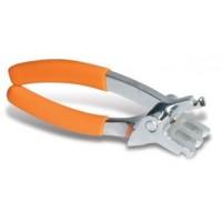 Viper D-Loop Pliers