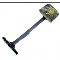 Bohning  Sentry Bow Quiver 3 arrow