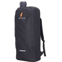 Legend Backpack Artemis with arrow tube