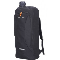 Legend Backpack Artemis with arrow tube