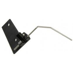 AAE Archery Adjustable Clicker