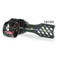Viper DB1000C Hunting Sight 5 Pin