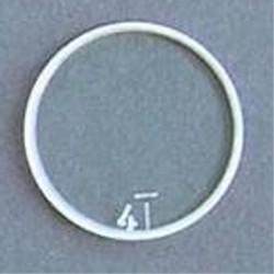 Specialty Archery Excalibur Lens