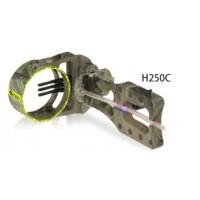 "Viper H250C 3 Pin .019"""