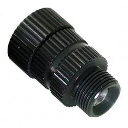 PSE Sight Light  UV