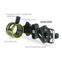 Viper QSMT5000