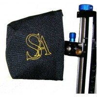 Specialty Archery Super Hood Lens Protector