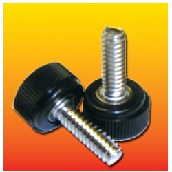 Specialty Archery Retainer Ring Screws