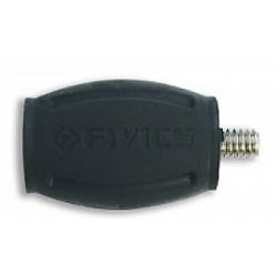 Fivics V-Zero Damper