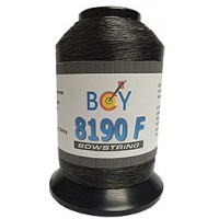 BCY 8190 Bowstring Material