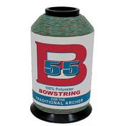 BCY B55 Bowstring Material
