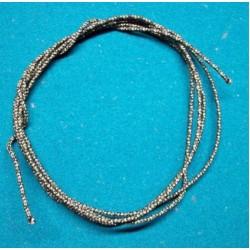 """Brownell D-Loop Material .078"""" Camo"""