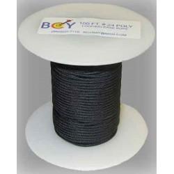 BCY D-Loop Material