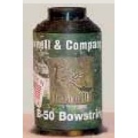 Brownell B50 Dacron