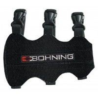 Bohning Armguard