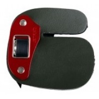 Cartel Finger Tab Pro 1