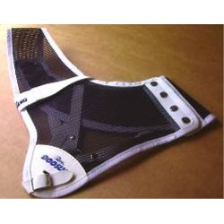 Cartel Chest Protector