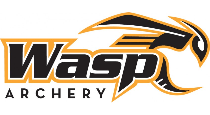 WASP Broadheads
