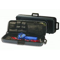 Cartel 210 ABS Recurve Hardcase