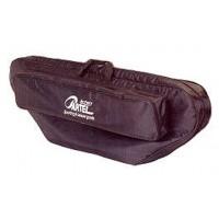 Cartel K1 Bow Bag Carry All