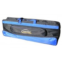 Cartel 701 TD Recurve Soft Cases