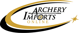 Archery Imports